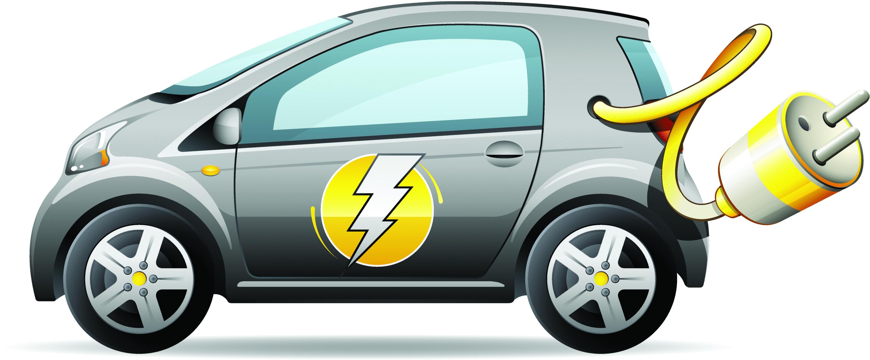 Electric Cars Auto Moto World