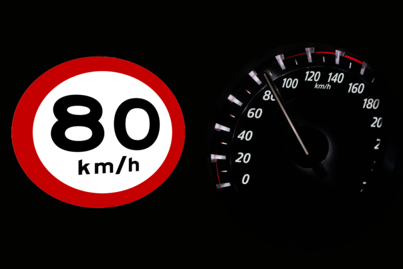 speed-limiters